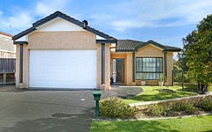 Address available on request, Kanahooka NSW