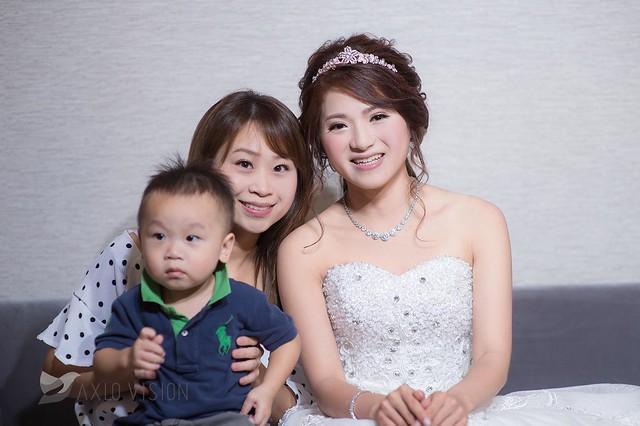 WeddingDay 20160904_050