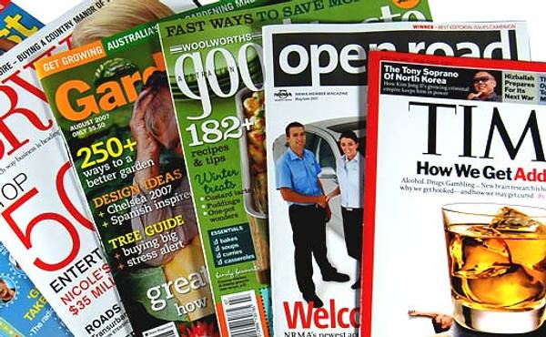 cultura_nas_revistas.html