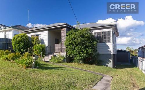 10 Symes Avenue, Kahibah NSW