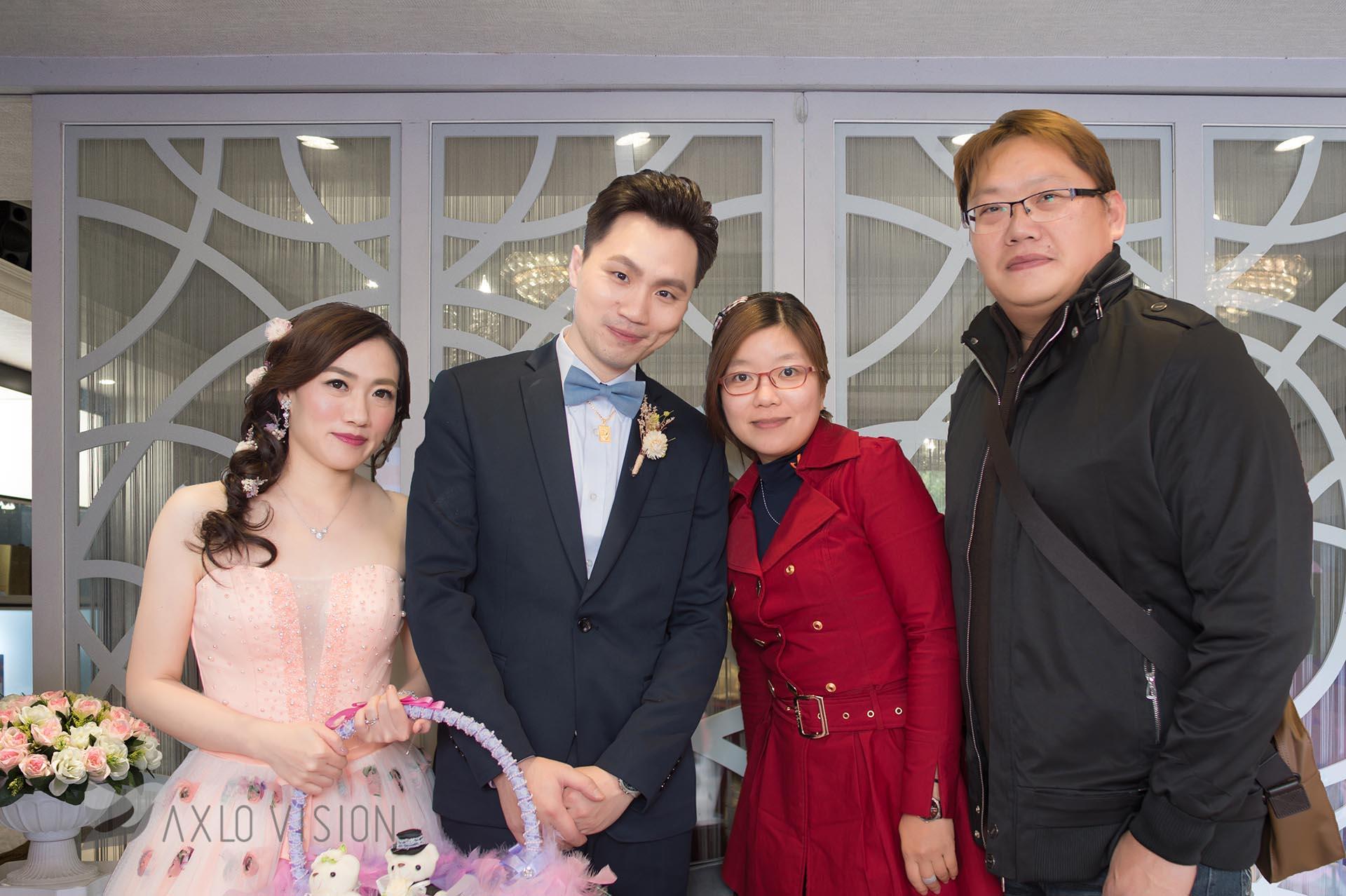 WeddingDay20170401A_253