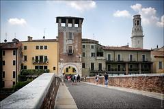 Верона, Италия (zzuka) Tags: верона италия verona italy
