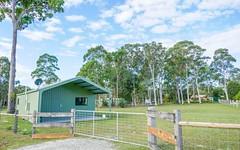 4 Cockatiel Crescent, Gulmarrad NSW