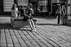 3_DSC7927 (dmitryzhkov) Tags: moskva moscow russia ru student pretty prettywoman glasses sunglasses eye eyecontact contact eyes sit seat sitting sun sunlight sunshine sunday sunny shadow shine shadows light lights day daylight one two man men woman women lady sony alpha black blackandwhite bw monochrome white bnw blacknwhite bnwstreet art city europe documentary journalism street streets urban candid life streetlife citylife outdoor outdoors streetscene close scene streetshot image streetphotography candidphotography streetphoto candidphotos streetphotos moment people citizen resident inhabitant person