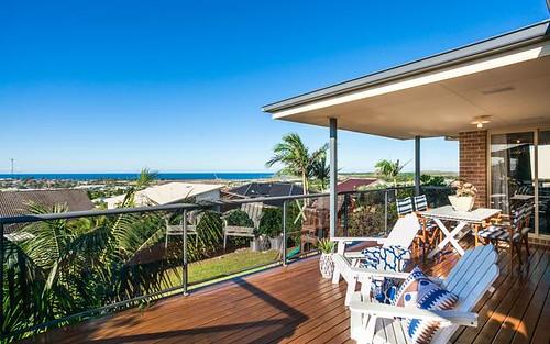 12 Houtman Av, Shell Cove NSW 2529