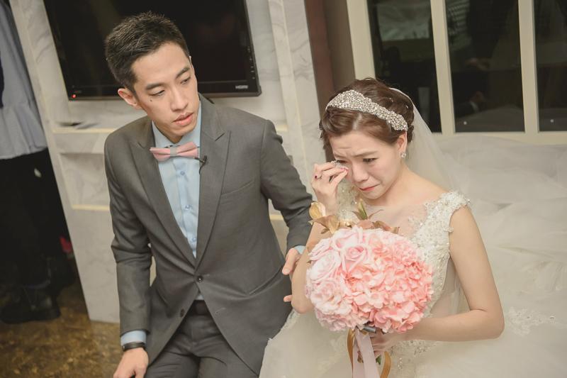 Staworkn Studio, 六福居婚禮, 台北喜來登, 婚錄小風, 婚禮主持晏綺Cynthia, 喜來登婚宴, 喜來登婚攝, 喜來登儀式, 新秘BONA,MSC_0054