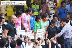 Vasai-Virar-Marathon-2014-Photos-163