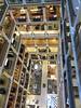 4-028 Atrium (megatti) Tags: atrium chicago departmentstore il illinois macys marshallfields