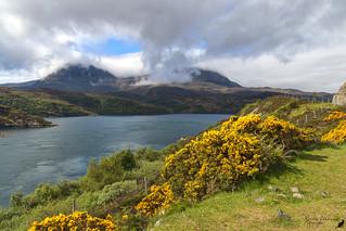 (#3.299)  Scotland [Explore]