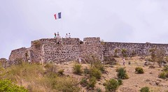 fort-louis-in-st-maarten