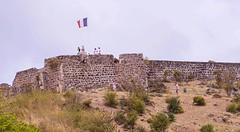 fort-louis-in-st-maarten