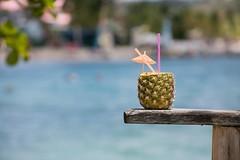 coconut-drink