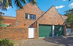 11/5 Dawson Street, Cooks Hill NSW