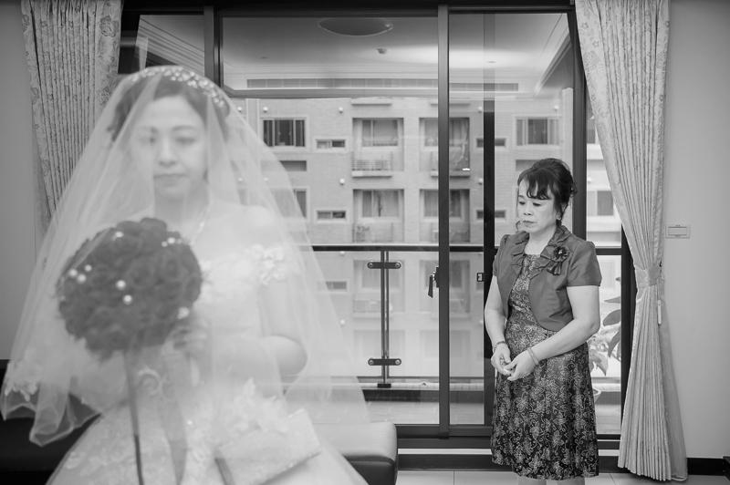 三重彭園, 三重彭園婚宴, 三重彭園婚攝, 婚禮攝影, 婚攝, 婚攝推薦, 新祕Hanya, MSC_0051
