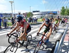 cto triatlon por clubes Pontevedra 2017 5