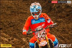 Motocross4Fecha_MM_AOR_0105