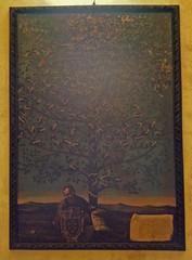 Lucca_palazzo_Mansi_0754 (Manohar_Auroville) Tags: palazzo mansi lucca italy toscana tuscany noblesse renaissance manohar luigi fedele