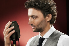 Jonas Kaufmann on why he's excited about his first <em>Otello</em> at the Royal Opera House