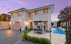 73a Wanganella Street, Balgowlah NSW