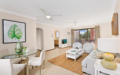 6/6 Orpington St, Ashfield NSW