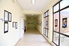 Scuola_6giu17_mostra_46.jpg