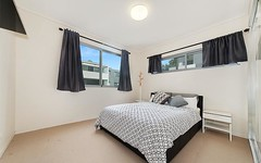 2301/1 Nield Avenue, Greenwich NSW