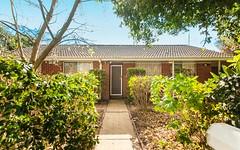3 Bowman Drive, Raymond Terrace NSW