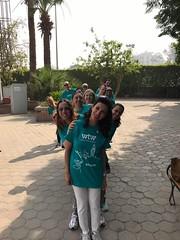 WTW Cairo 5