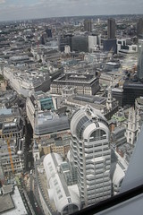 LONDON, SKYGARDEN 010 (smtfhw) Tags: 2017 sightseeing travel london britain walkietalkiebuilding 20fenchurchstreet skygarden