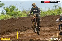 Motocross4Fecha_MM_AOR_0121