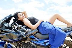 Bollywood Actress SALIYA Hot Photos Set-2 (25)