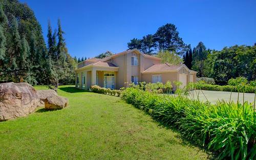 18 Ranelagh Rd, Burradoo NSW 2576