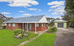 262 Lake Road, Glendale NSW