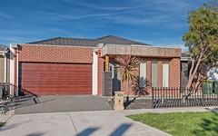 10 Efficient Street, Epping VIC