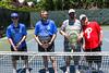 2017 Summer Games -- Tennis (SONJPhotos) Tags: 050917 sonj specialolympicssummerga summerolympics tennis terrydonofriosportsphotography mes2017 terrydonofriophotos