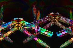 Caligrafía (seguicollar) Tags: imagencreativa photomanipulación art arte artecreativo artedigital virginiaseguí pluma lacre bolígrafo caligrafía color colores colorido brillantecloseup