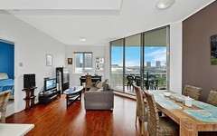 541/30 Baywater Drive, Wentworth Point NSW