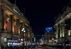 praying for London... (Peppis) Tags: londra london uk nikon nikond7000 night nightimage nightlights nightshot notturno notte fotonotturne fotosnocturnes peppis nationalgeographic