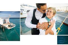 Bondok & Katya (Евгений Романенко) Tags: egypt hurgada sunny days el palacio yacht lovestory engagement sea sony a7r zuiko om 28mm f20 f2 24mm