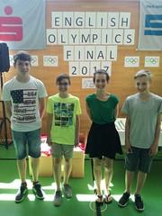 E-OlympicsLMJuni2017-001