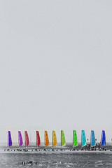 08Streetart (pkleinphotograph) Tags: streetart street art light côte dazur france frankreich riesenrad longexposure langzeitbelichtung blackandwhite lostplace aachen fotograf photograph panorama denhaag antibes cannes mallorca