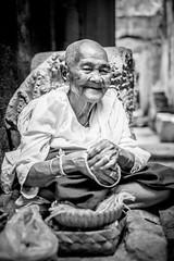 Cambodge (Laurent Camus) Tags: cambodgerawsã©lection2017 cambodge cambodia asia fujifilm xpro2 travel laurent camus 972 cambodgerawsélection2017
