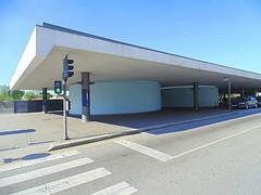 Porto - Metro (CarlosCoutinho) Tags: eduardosoutodemoura pritzkerprize carloscoutinho porto oporto portugal subwaystation casadamúsica archdaily architecture architectur architettura arquitectura arquitetura