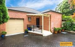 8/142-148 Slade Road, Bardwell Park NSW
