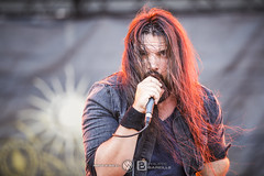 Textures @ Hellfest 2017, Clisson | 16/06/2017 (Philippe Bareille) Tags: textures progressivemetal mathcore metalcore deathmetal thrashmetal dutch hellfest clisson france mainstage 2017 music live livemusic festival openair openairfestival show concert gig stage band rock rockband metal hardrock heavymetal canon eos 6d canoneos6d musicwavesfr musique artiste scène daniëldejongh singer vocalist frontman