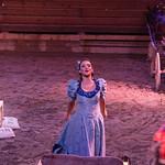Dolly Parton's Dixieland Stampede thumbnail
