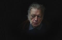 /][/ (dagomir.oniwenko1) Tags: oldman men male man ritratto retrato portrait person portret people portraits humans face flickr wrinkles edis08edis08 england lincolnshire life boston canon candid color canoneos60d eyes