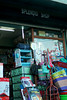 A splendid shop indeed (abrinsky) Tags: india nagaland kohima