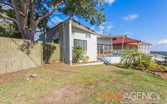 56 Mills Street, Warners Bay NSW