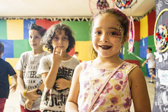Meninada @ Experiencias (Festival Bananada 2017) Tags: meninada bananada2017 bananada festival rock goiânia goiás brasil midianinja